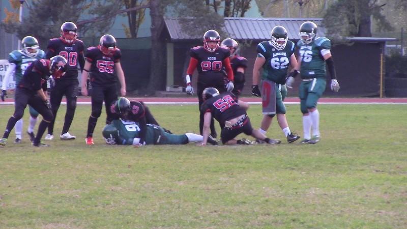 football (7) (Copia)