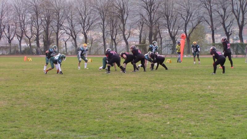 football (10) (Copia)