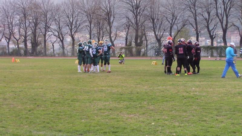 football (9) (Copia)