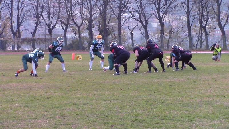 football (12) (Copia)