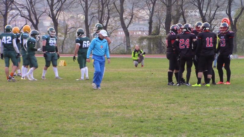football (11) (Copia)