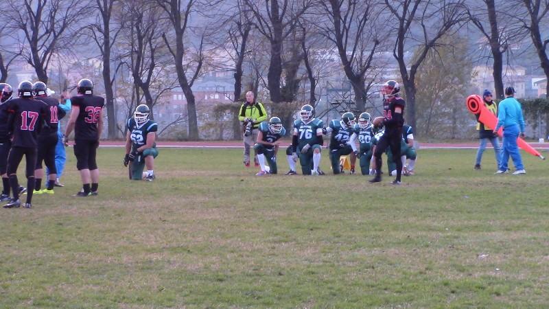 football (13) (Copia)