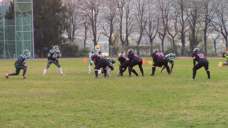football (16) (Copia)