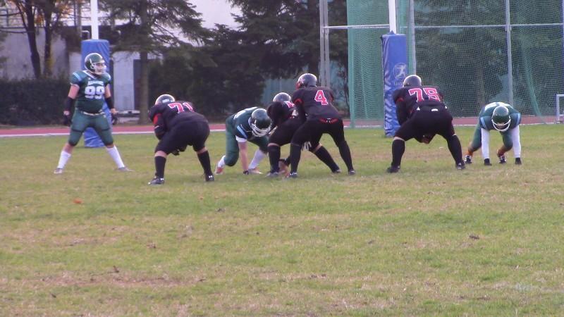football (19) (Copia)