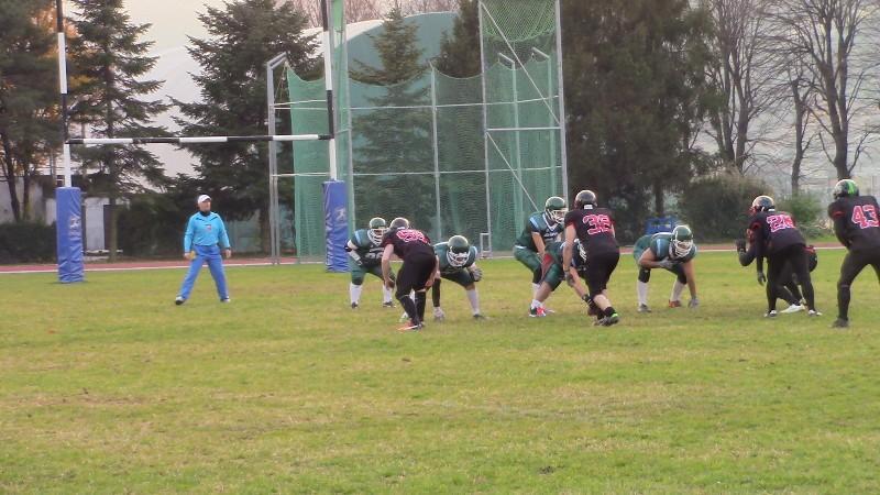 football (21) (Copia)