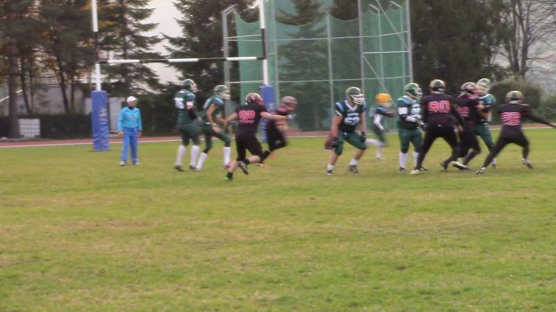 football (22) (Copia)