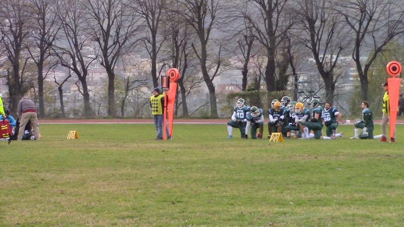 football (25) (Copia)