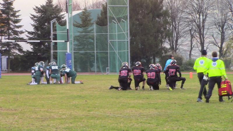 football (24) (Copia)