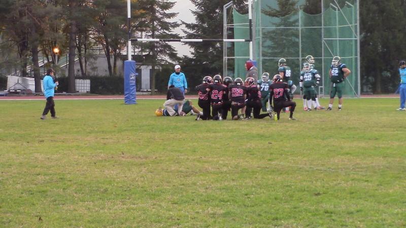 football (27) (Copia)