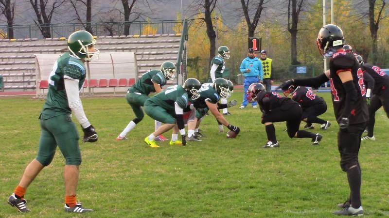 football (36) (Copia)