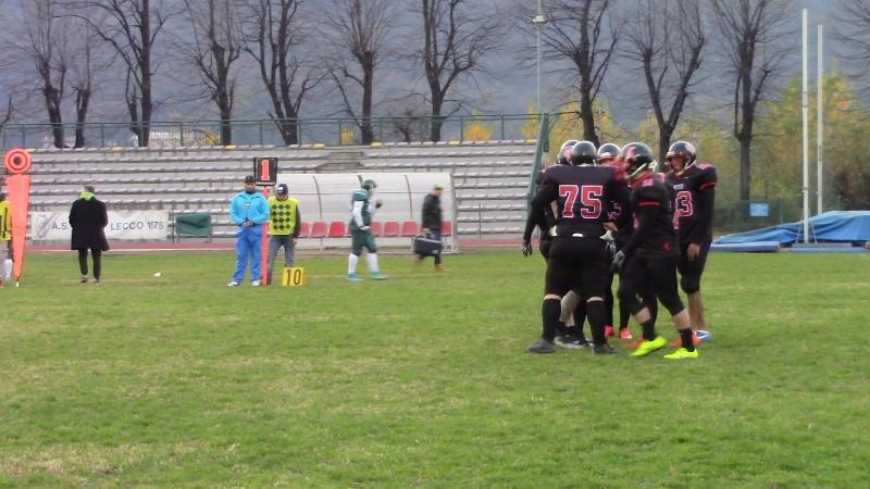 football (38) (Copia)