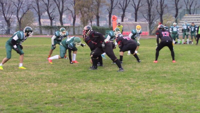 football (40) (Copia)