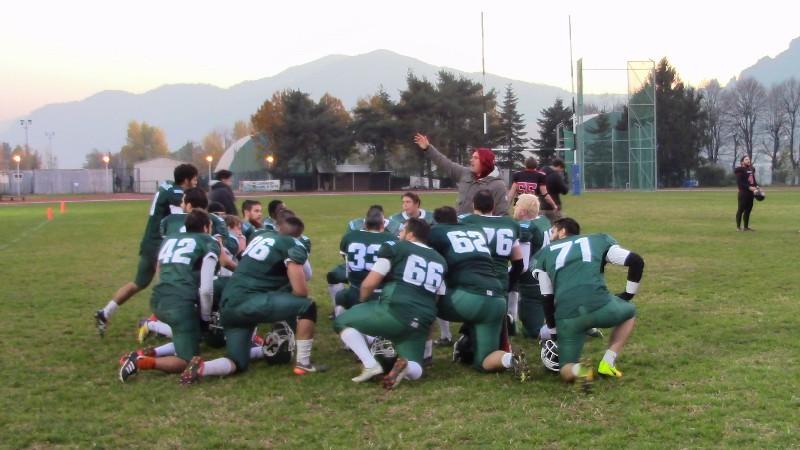 football (45) (Copia)