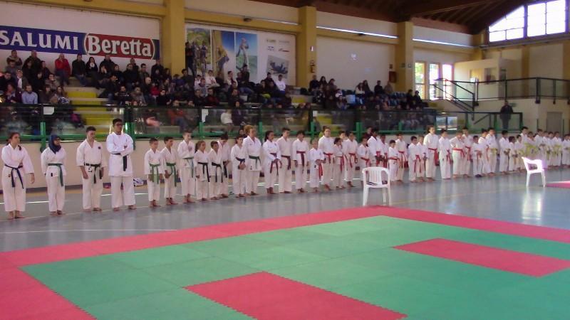 karate (3) (Copia)