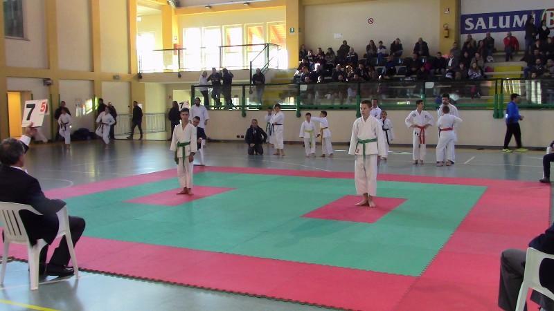 karate (5) (Copia)