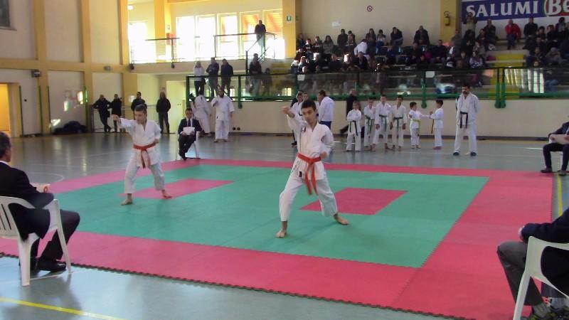 karate (7) (Copia)