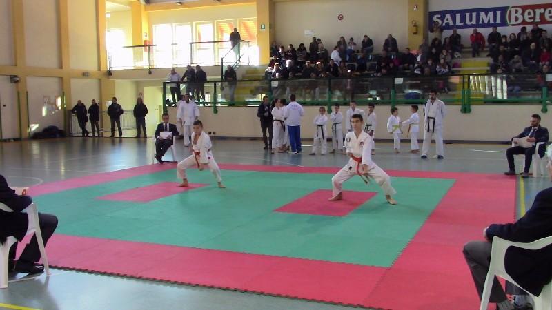 karate (8) (Copia)