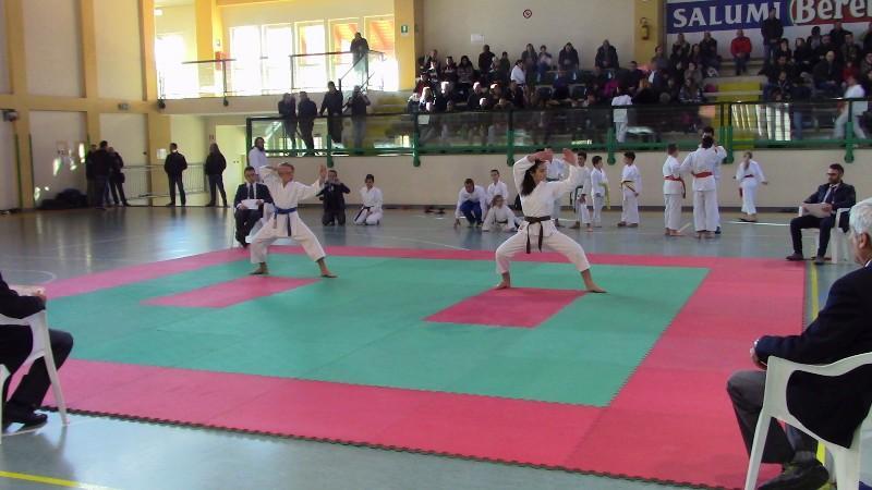 karate (10) (Copia)