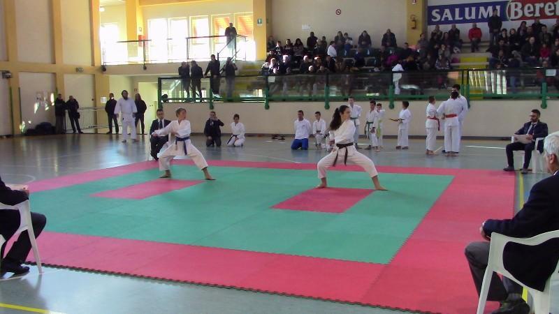 karate (9) (Copia)