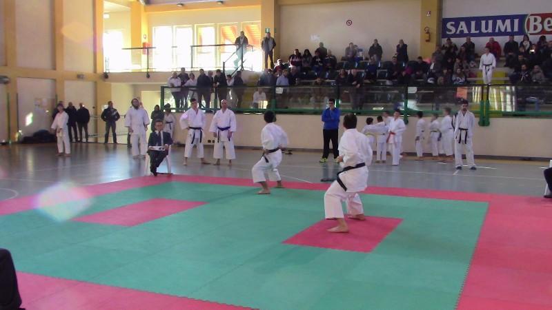 karate (12) (Copia)