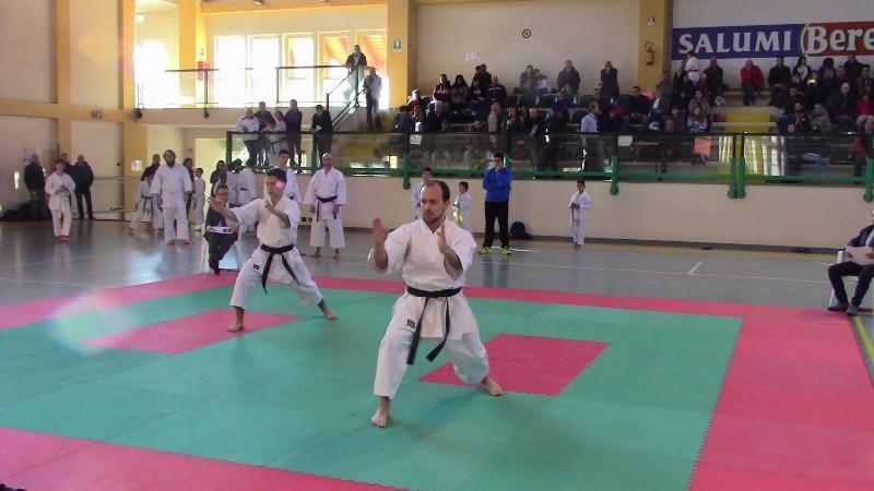 karate (14) (Copia)