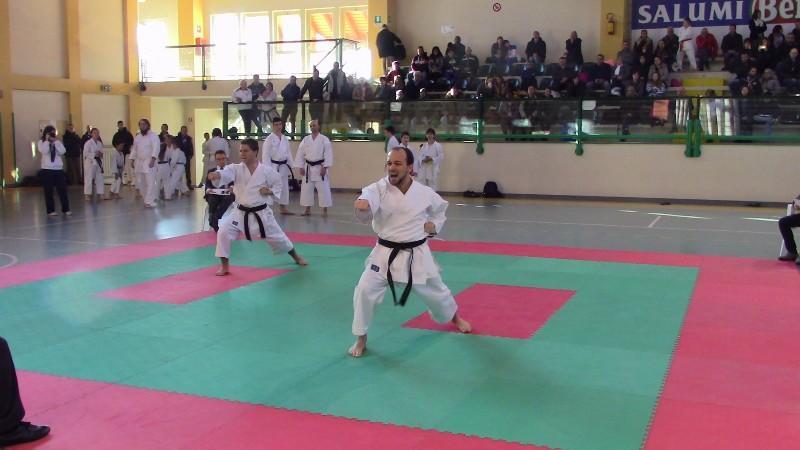karate (15) (Copia)