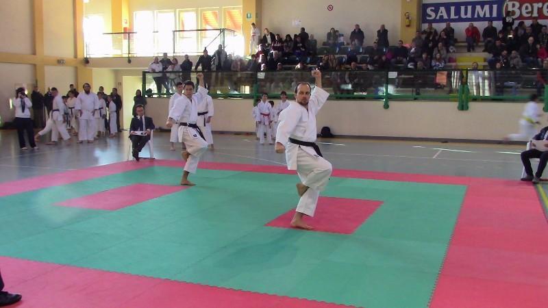 karate (16) (Copia)