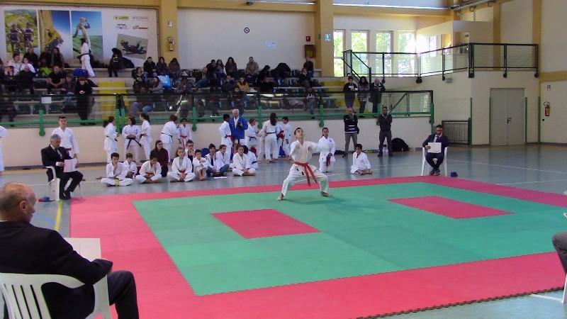 karate (17) (Copia)