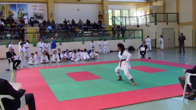 karate (19) (Copia)