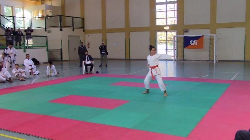 karate (22) (Copia)
