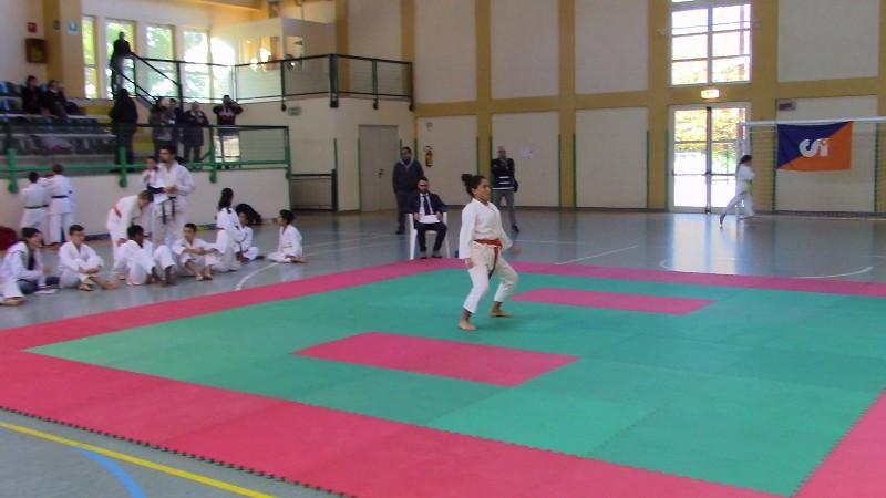 karate (23) (Copia)