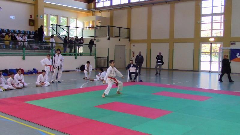 karate (24) (Copia)
