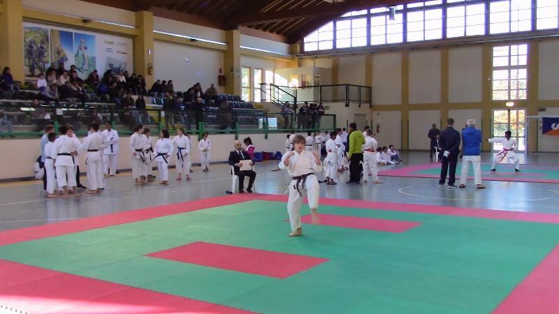 karate (28) (Copia)