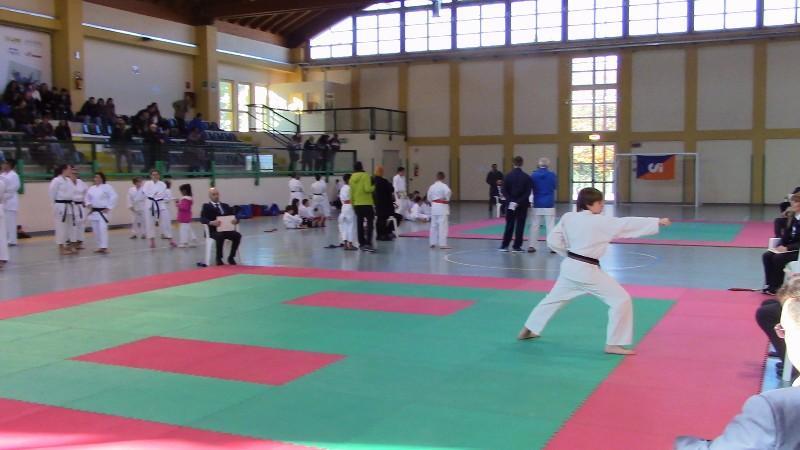 karate (29) (Copia)