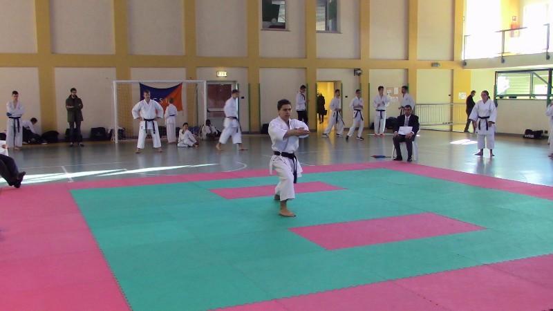 karate (31) (Copia)