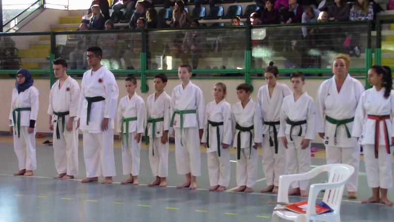 karate (37) (Copia)
