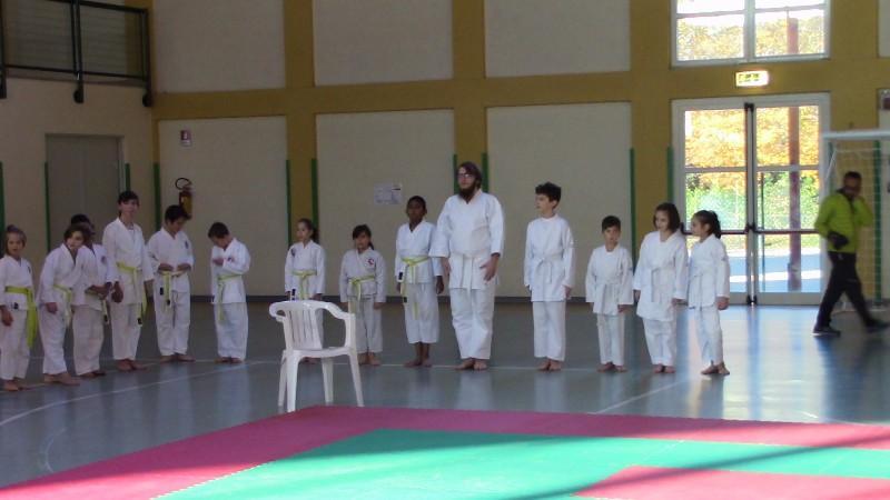 karate (40) (Copia)