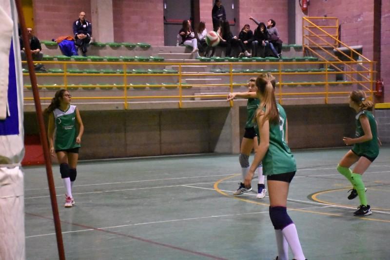 PVO PEREGO (27) (Copia)