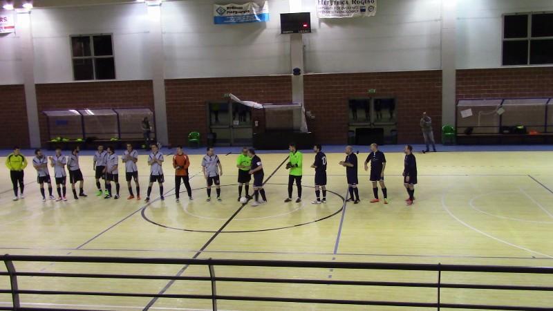 calcio a5 (1)