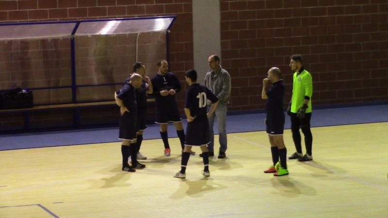 calcio a5 (2)