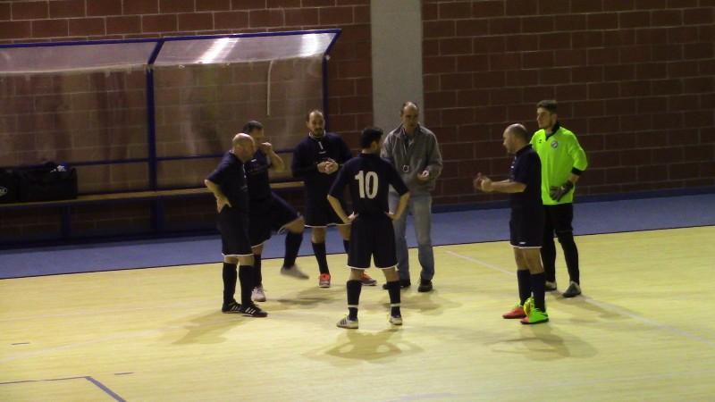 calcio a5 (3)