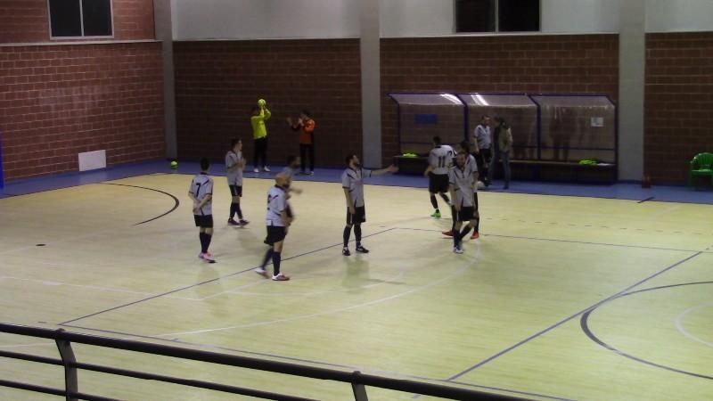 calcio a5 (5)