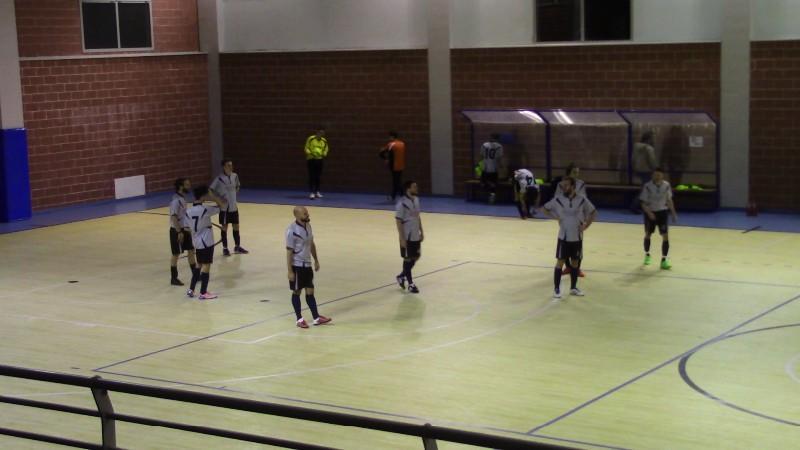 calcio a5 (4)