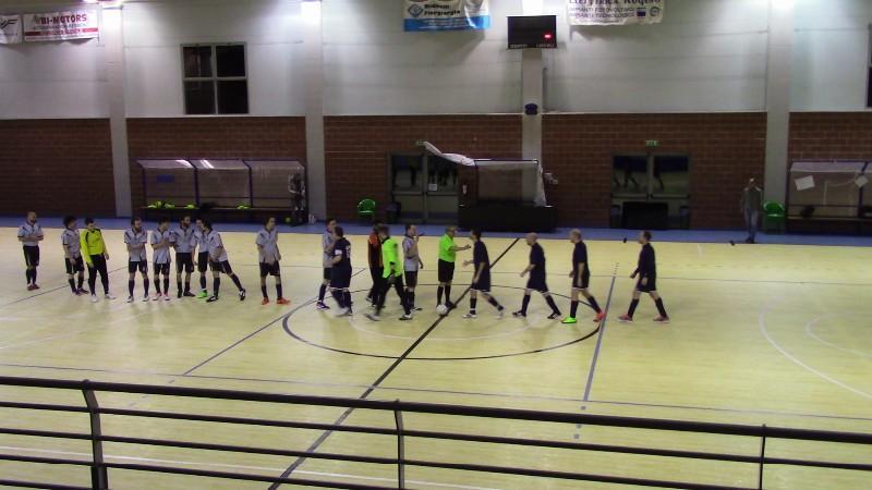 calcio a5 (6)