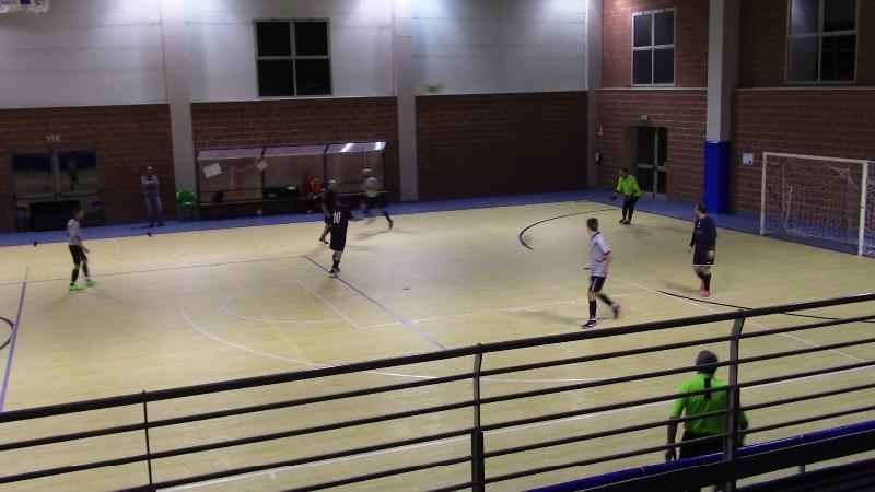 calcio a5 (7)