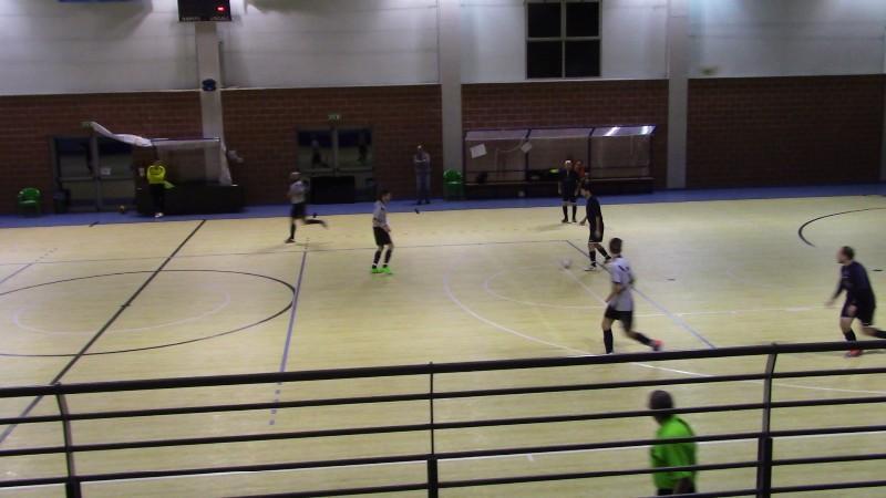 calcio a5 (8)