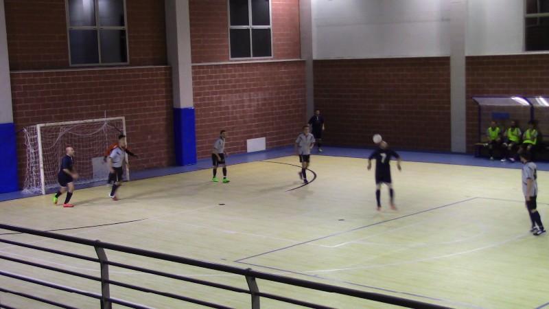 calcio a5 (11)