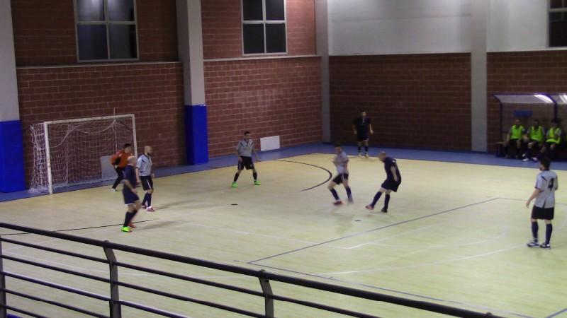 calcio a5 (12)