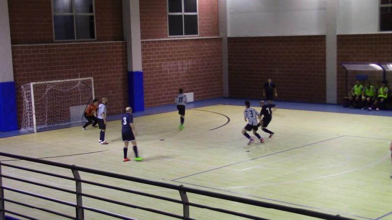 calcio a5 (13)