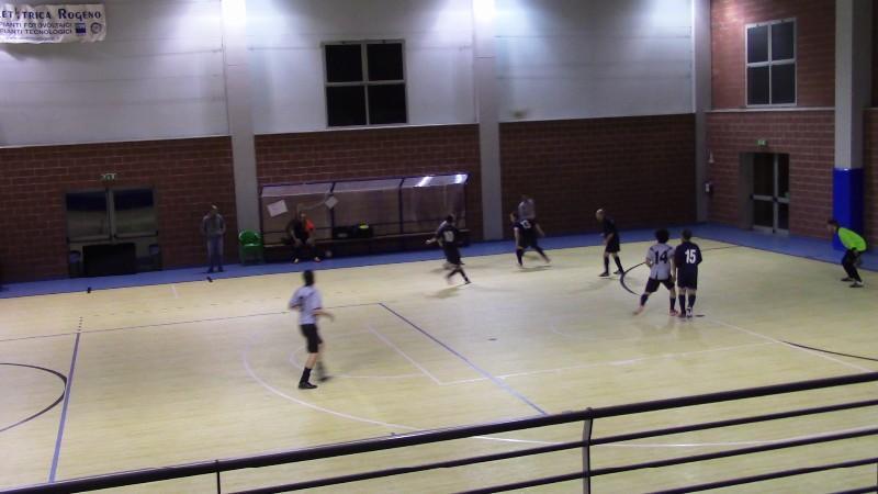 calcio a5 (14)
